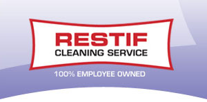 Restif Cleaning Services